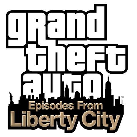 "GTA IV Episodes - Проблема с прохождением миссии ""Конец Вечеринки"""