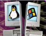 Windows-vs-Linux