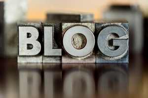 Блог Диалапа