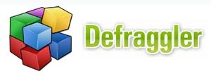Программа для дефрагментации
