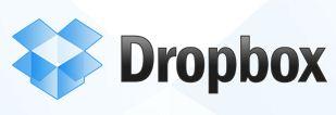 dropbox, дропбокс, дроп бокс, drop box
