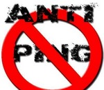 Уменьшить пинг (ping)