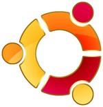 Ubuntu не видит разделы диска при установке   решение проблемы