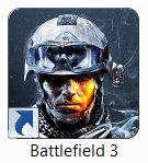 battlefield-3