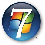 windows7-sp1