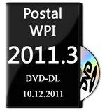 wpi-postal