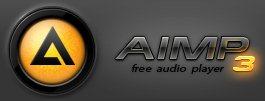 Новый AIMP 3