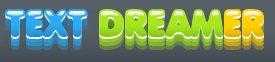 Text Dreamer
