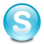 Скайп вместо доктора - новые функции старой программы