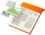 Конструктор сайтов от Google