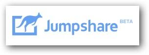 jumpshare_logo