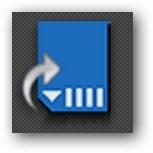 link2sd logo