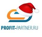 Подарки от Profit-Partner