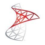 sql management logo