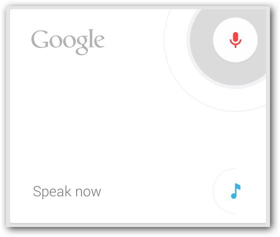 google-raspoznavanie-muziki
