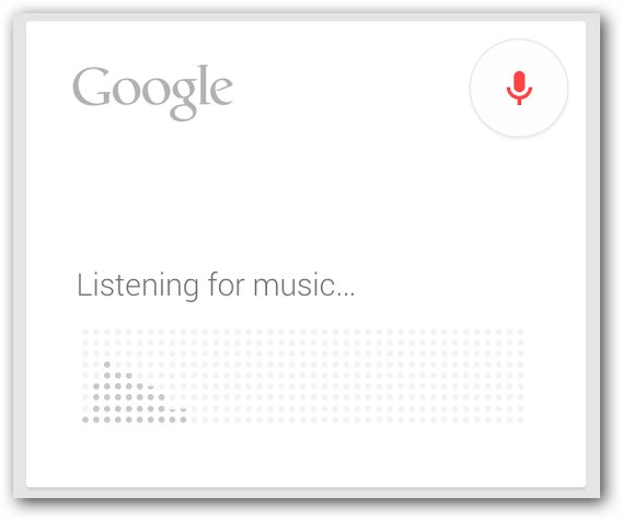 google-raspoznavanie-muziki2