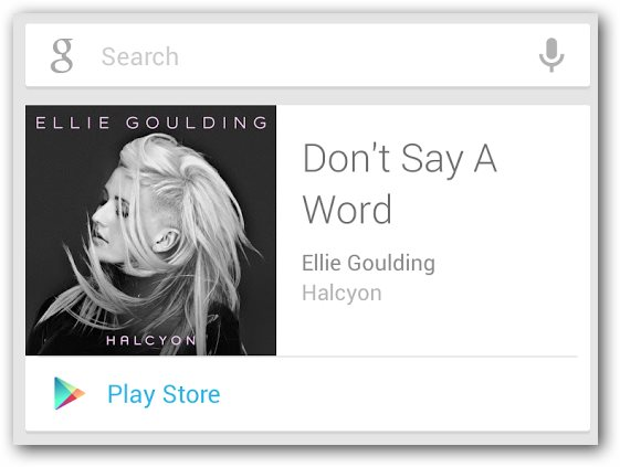google-raspoznavanie-muziki3