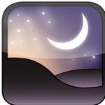 stellarium логотип