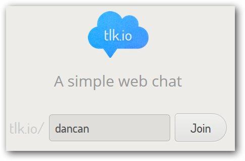tlk_io_join