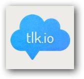 tlk_io_logo