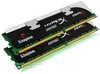 Kingston_4GB_HyperX_LE_DDR3-1600_Memory_Kit