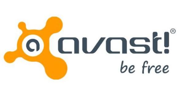 avast_besplatniy_antivirus
