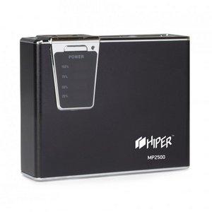Портативное зарядное устройство для планшета